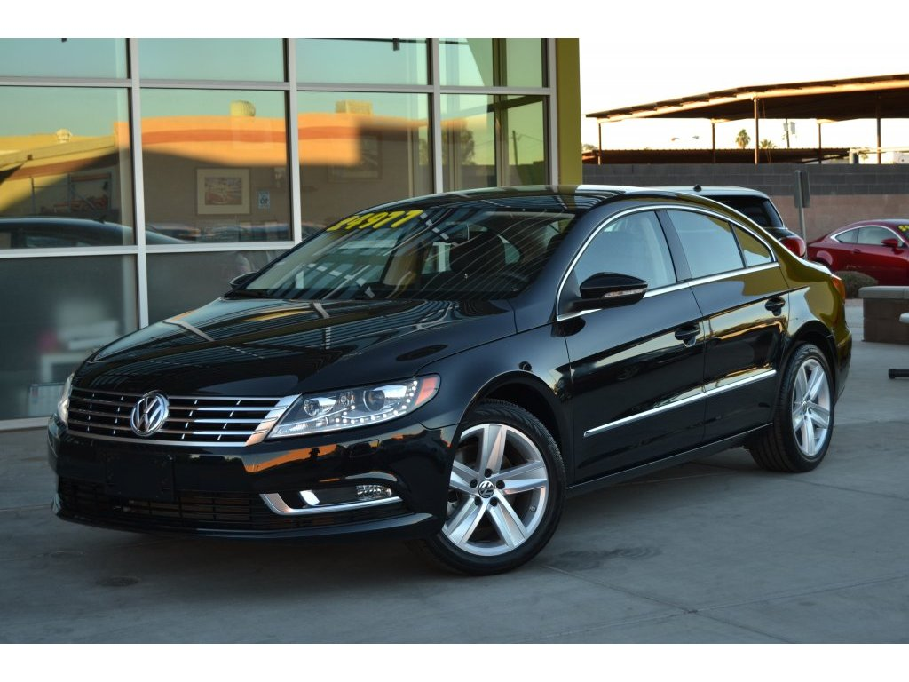2015 volkswagen cc for sale in tempe az used volkswagen sales. Black Bedroom Furniture Sets. Home Design Ideas