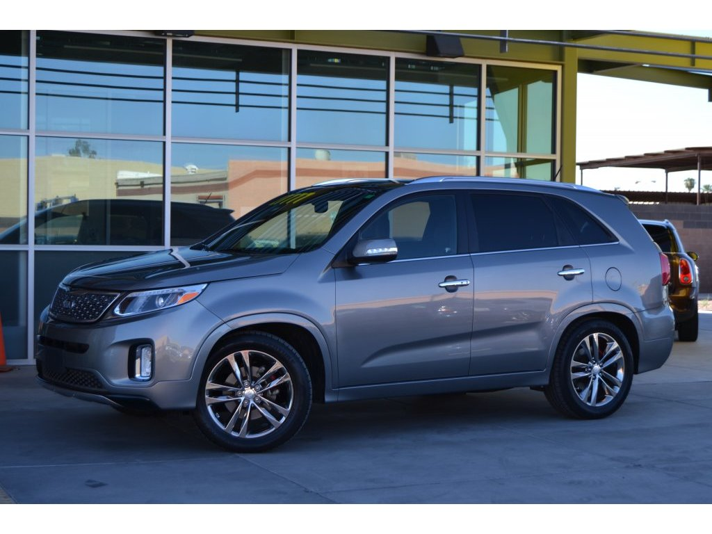 2015 kia sorento owners manual pdf service manual owners Geometry McDougal Littell Jurgensen Geometry McDougal Littell Jurgensen Geometry
