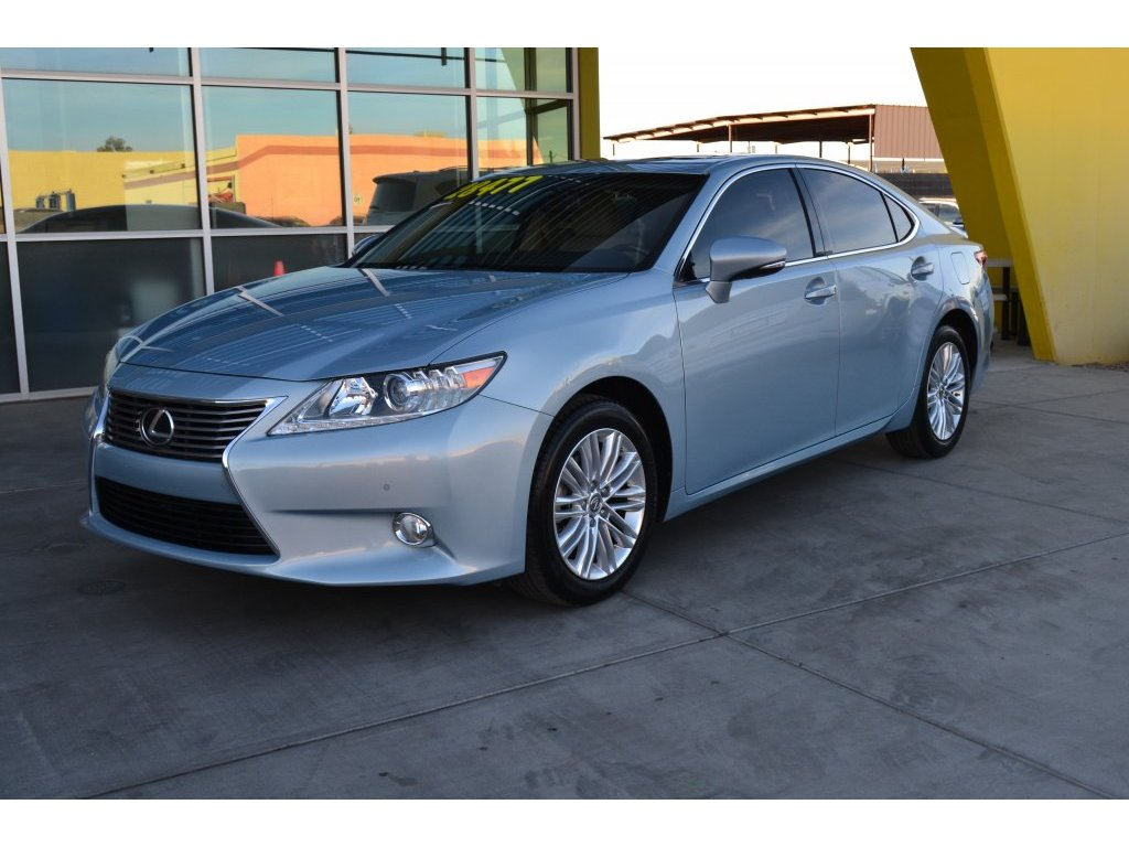 sale alberta fwd youtube touring for owned pre black watch es review lexus calgary certified