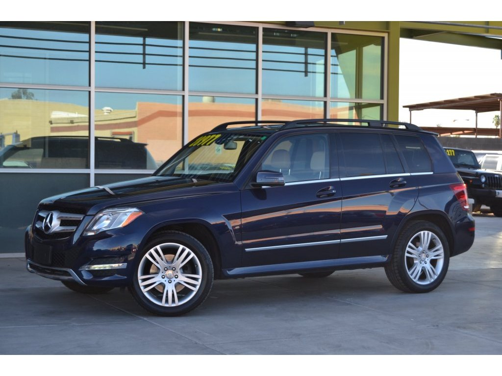 front first glk three cars class mercedes trend test motor benz