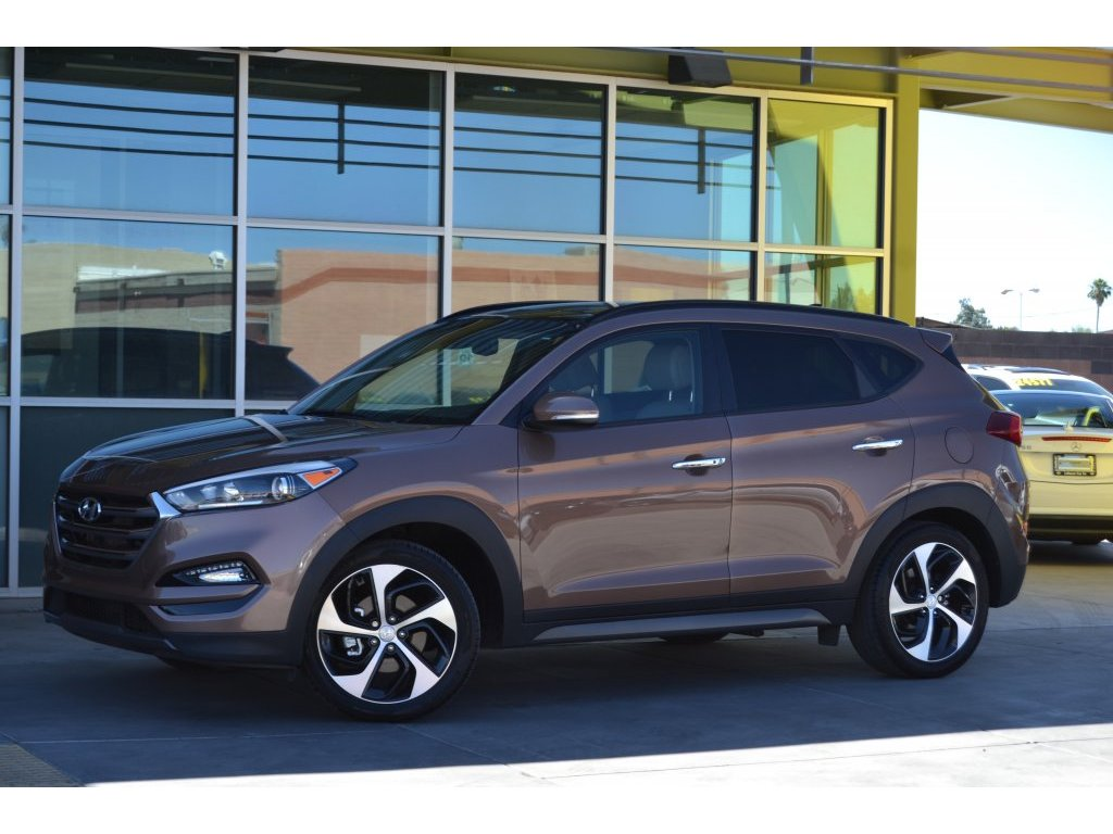 alberta inventory edmonton for hyundai used in sale tucson