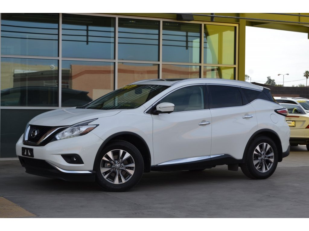 Nissan Rogue Used Cars For Sale Html Autos Post