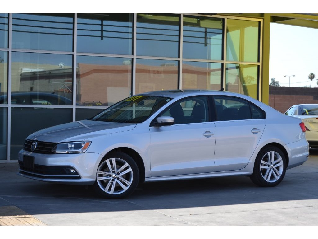 warranty up volkswagen package vw jetta sale carsforsale for to new used full
