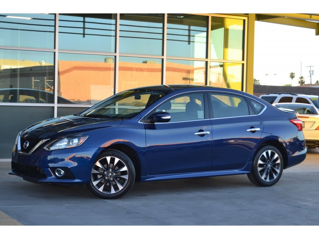 sentra auto sale nissan icon inventory tx for at sr details houston in