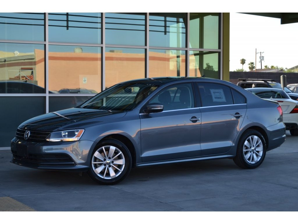 sale trader jetta for used volkswagen on auto uk cars