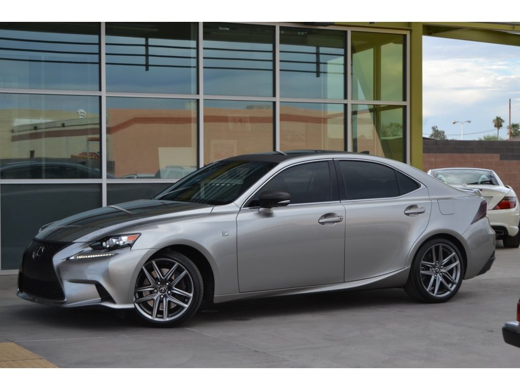 is sport com articles lexus sale f news for changed cars s what whats img oem