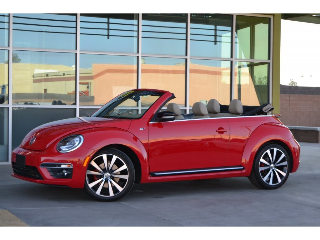 and hazelwood beetle specials used new lease rebates incentives volkswagen convertible finance