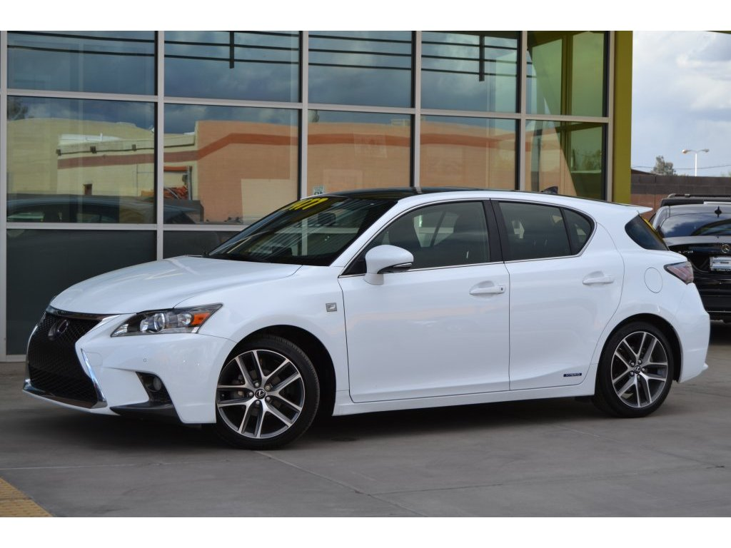 lexus awd in ct detail dealers rx at iid new chandler az of