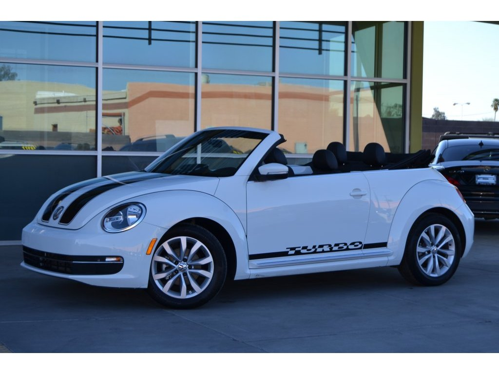 pricing features beetle sale turbo used for with edmunds volkswagen pin